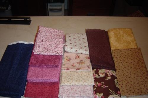 fabric-dd-038